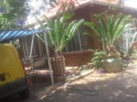 3 Bedroom 1 Bathroom House for Sale for sale in Parys