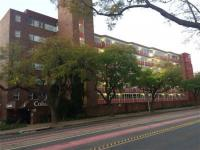 2 Bedroom 2 Bathroom Flat/Apartment for Sale for sale in Parys