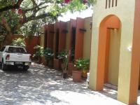 9 Bedroom 7 Bathroom House for Sale for sale in Lukasrand