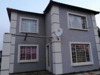 4 Bedroom 3 Bathroom House for Sale for sale in Pretoria Central