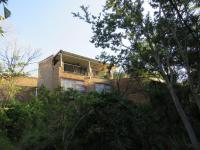 5 Bedroom 3 Bathroom House for Sale for sale in Silverton