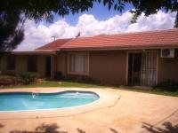 House for Sale for sale in Henley-on-Klip