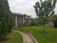 3 Bedroom 2 Bathroom House for Sale for sale in South Hills
