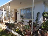 3 Bedroom 1 Bathroom House for Sale for sale in Kenilworth - JHB