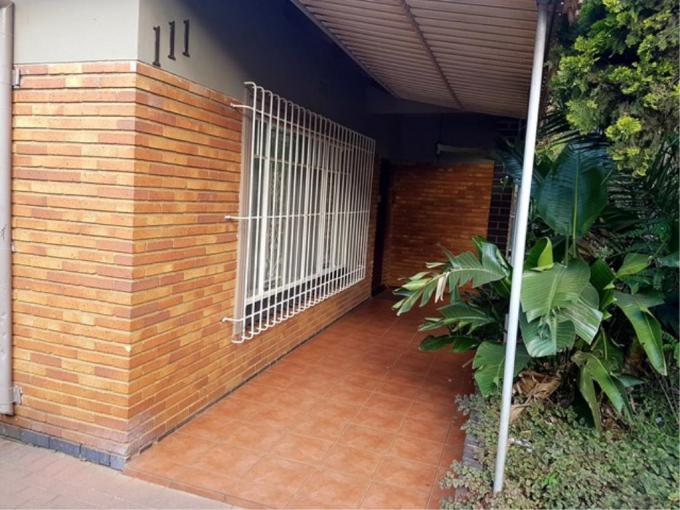 3 Bedroom House for Sale For Sale in Roseacre - MR198622