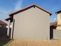 3 Bedroom 2 Bathroom House for Sale for sale in Ormonde