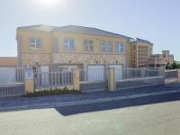 6 Bedroom 6 Bathroom House for Sale for sale in Kuils River