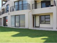 3 Bedroom 2 Bathroom Flat/Apartment for Sale for sale in Bassonia Rock
