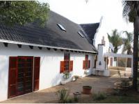 5 Bedroom 3 Bathroom House for Sale for sale in Moreletapark