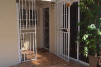 2 Bedroom 2 Bathroom House for Sale for sale in Sunningdale - CPT