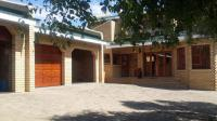 3 Bedroom 3 Bathroom House for Sale for sale in Parys