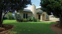 4 Bedroom 2 Bathroom House for Sale for sale in Witfield