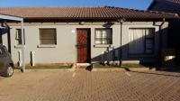 3 Bedroom 2 Bathroom Flat/Apartment to Rent for sale in Dawn Park