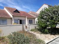 2 Bedroom 1 Bathroom House for Sale for sale in Muizenberg