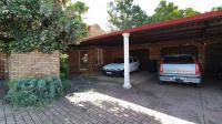 4 Bedroom 2 Bathroom Sec Title for Sale for sale in Doornpoort