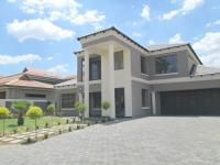 4 Bedroom 4 Bathroom House for Sale for sale in Willow Acres Estate