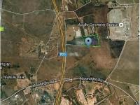 Land for Sale for sale in Doornkloof