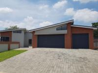 3 Bedroom 4 Bathroom House for Sale for sale in Pretoria North