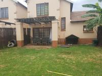 2 Bedroom 2 Bathroom Flat/Apartment for Sale for sale in Montana Tuine