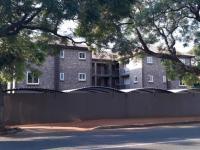 2 Bedroom 2 Bathroom Flat/Apartment for Sale for sale in Pretoria North