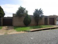 3 Bedroom 1 Bathroom House for Sale for sale in Martindale