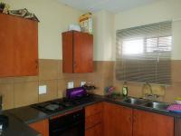 Kitchen of property in Akasia