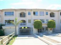 4 Bedroom 2 Bathroom Flat/Apartment for Sale for sale in Plettenberg Bay