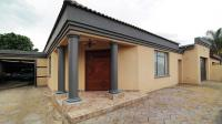3 Bedroom 3 Bathroom House for Sale for sale in Lotus Gardens