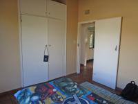 Bed Room 2 - 14 square meters of property in Vaalpark