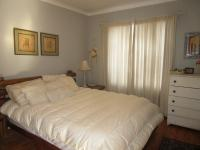 Bed Room 4 - 15 square meters of property in Vaalpark