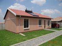 3 Bedroom 2 Bathroom House for Sale for sale in Windmill Park