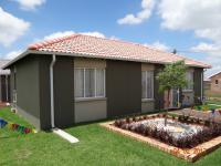3 Bedroom 2 Bathroom House for Sale for sale in Garthdale A.H