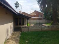 3 Bedroom 2 Bathroom House for Sale for sale in Verwoerdpark