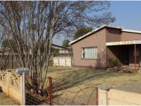 3 Bedroom 1 Bathroom House for Sale for sale in Riversdale