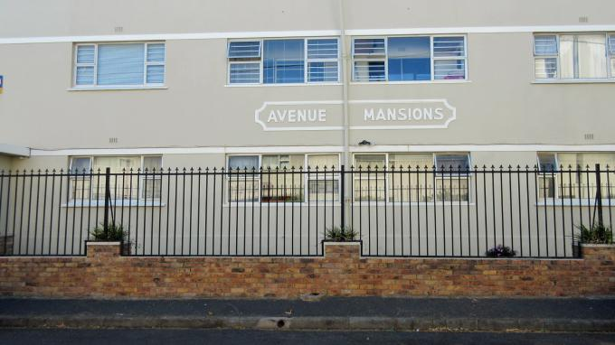 2 Bedroom Apartment for Sale For Sale in Strand - Private Sale - MR199671