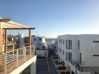 2 Bedroom 2 Bathroom Flat/Apartment for Sale for sale in Big bay