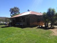Smallholding for Sale for sale in Pretoria Rural