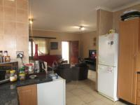 Kitchen - 14 square meters of property in Sharonlea