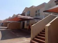 3 Bedroom 2 Bathroom Flat/Apartment for Sale for sale in Meredale