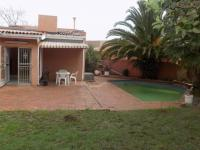 3 Bedroom 1 Bathroom House for Sale for sale in Ormonde