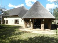 17 Bedroom 12 Bathroom House for Sale for sale in Kameelfontein