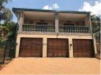 3 Bedroom 2 Bathroom House for Sale for sale in Sinoville