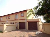 3 Bedroom 2 Bathroom House for Sale for sale in Annlin