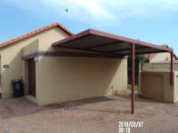 2 Bedroom 1 Bathroom House for Sale for sale in Annlin