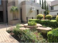 3 Bedroom 2 Bathroom House for Sale for sale in Silverwoods Country Estate