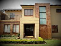 3 Bedroom 2 Bathroom House for Sale for sale in Willow Acres Estate