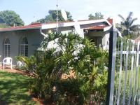 3 Bedroom 2 Bathroom House for Sale for sale in Florauna
