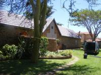 5 Bedroom 3 Bathroom House for Sale for sale in Theresapark
