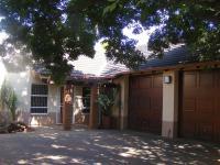3 Bedroom 2 Bathroom House for Sale for sale in Dorandia