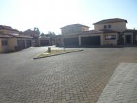 3 Bedroom 2 Bathroom House for Sale for sale in Theresapark